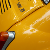 gelb_auto