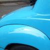 blau_auto